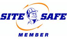 Site-Safe-Member-Logo